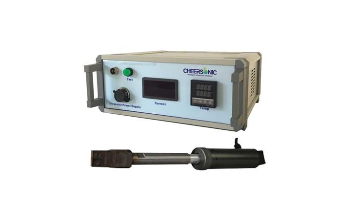 焊接印刷电路板 - 手工焊接电路板 - 超声波焊接 - 杭州驰飞